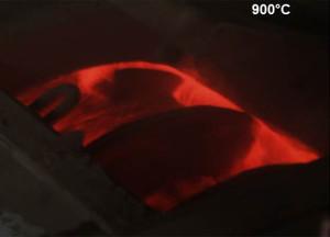 900C-Zement