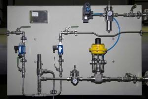 Bild-SF-HDPE-Instrumentierung-Indian-Oil-3