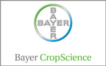 Bayer CropScience AG