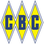 CBC Australia Pty. Limited