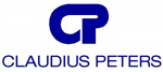Claudius Peters GmbH