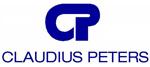 Claudius Peters GmbH