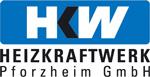 Heizkraftwerk Pforzheim GmbH