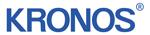 KRONOS TITAN GmbH