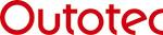 Outotec GmbH
