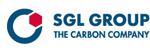 SGL CARBON GmbH