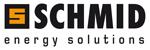Schmid AG – energy solutions