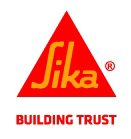 Sika Manufacturing AG