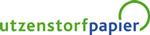 Papierfabrik Utzenstorf AG