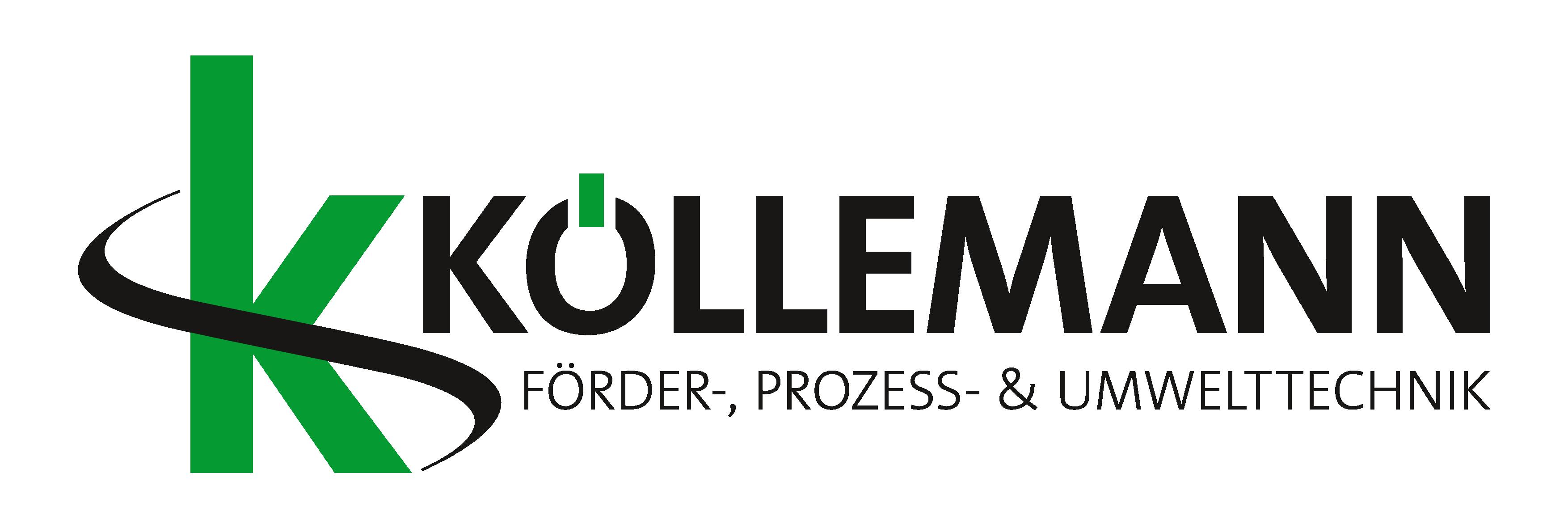 Koellemann